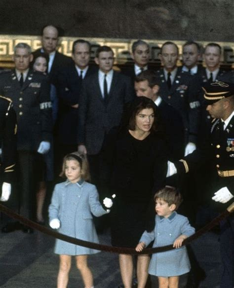 f kennedy jr children 359 best images about jfk assassination on jfk air ones and robert kennedy