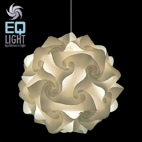 Modern Contemporary Pendant Lighting Modern Contemporary Pendant Light