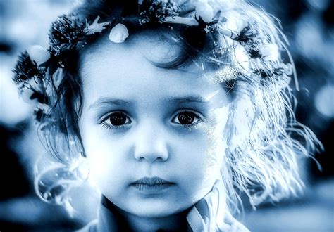 bambini indaco test per adulti bambini indaco definizione e tipologie chizzocute