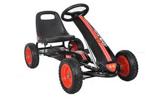 Go Carts Pedal Go Kart Go Kart With Seat For Practising And Outdoor