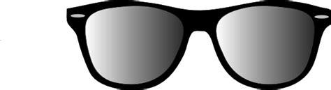 Kacamata Rayb N 4224 Black Suglasses Kaca Mata Rb Hitam kaca mata ban bl www panaust au