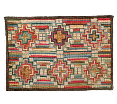 montana rugs c montana rug farmhouse and cottage