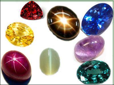 buy ceylon gemstone from tropical ceylan b2b trade agency