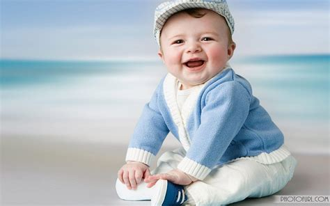 Wallpaper For Laptop Baby | cute wallpapers for laptop wallpaper cave