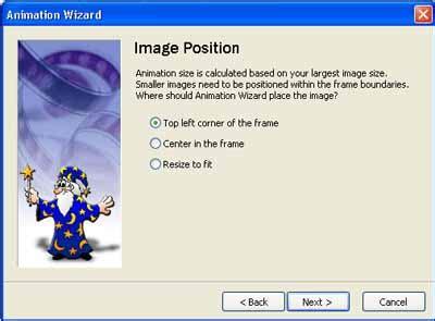 cara membuat gambar bergerak dalam website cara membuat animasi bergerak dunia it indonesia