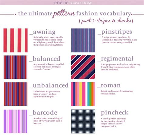 pattern types clothing pinterest the world s catalog of ideas