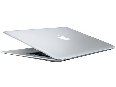 Laptop Apple Bm apple macbook air with socketed 128gb ssds summary product summary 1