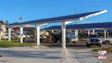 hot springs boat storage gallery baja carports solar support systems shade