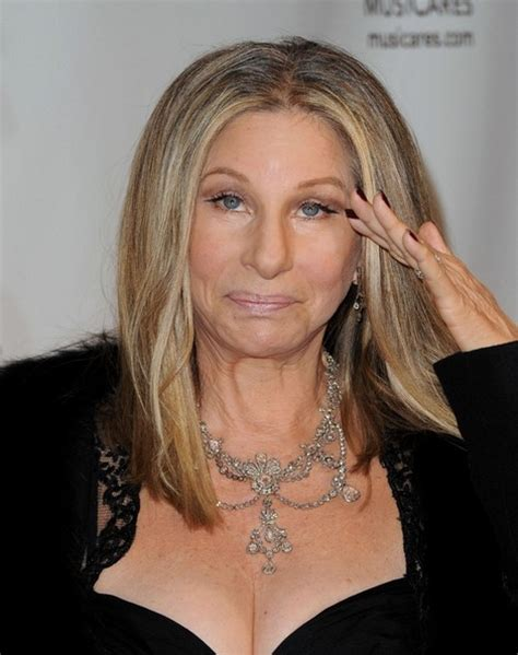barbara streisand hair barbra streisand hair cut short hairstyle 2013