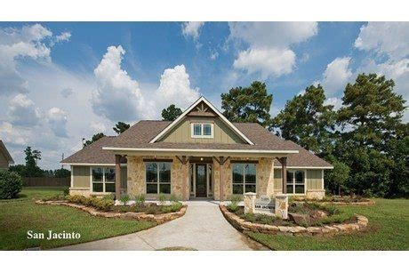 tilson homes floor plans prices new tilson homes built on