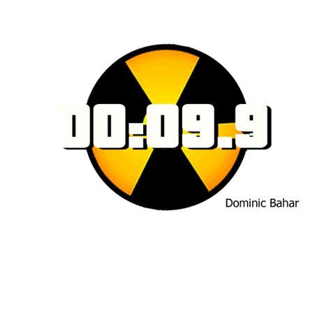 Home Decor Online Shop by Tactical Nuke Timer Gif By Iamamaplestoryfan Photobucket