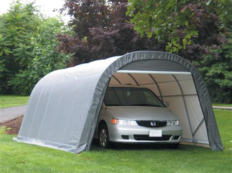 Motorcycle Portable Garage by 10 Motorcycle Shelters 10 Foot Wide Portable Motorcycle