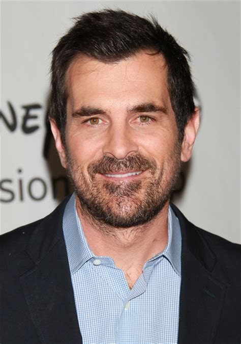 ty burrell films ty burrell actor cinemagia ro
