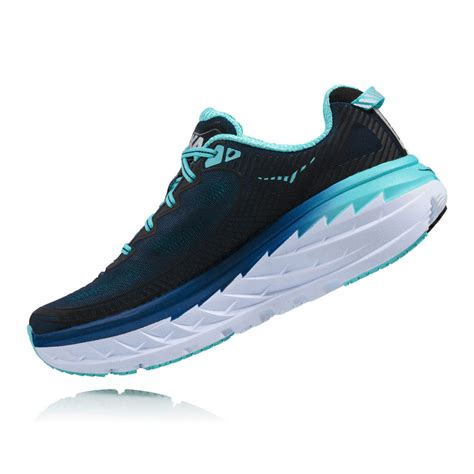 wide running shoes for hoka bondi 5 s wide running shoes aw17 40