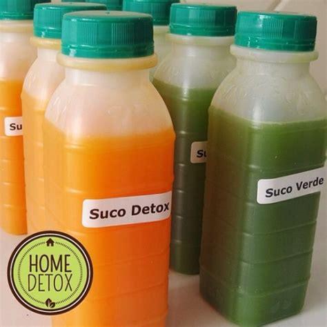 Delivery Detox by Detox Delivery Sucos Funcionais Em Domic 237 Lio Vilamulher