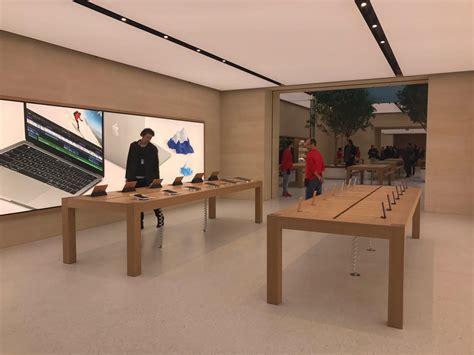 paris apple store 100 apple store paris