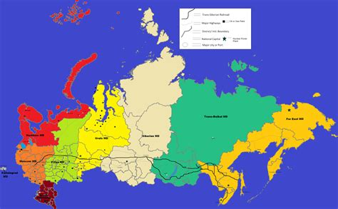russia interactive map quiz russia physical map quiz 6929 bursary