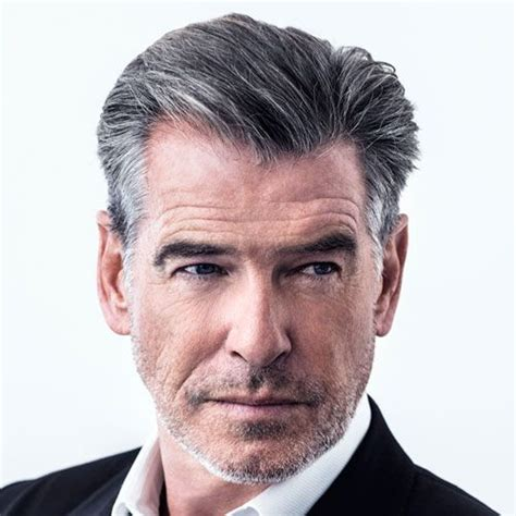 hairstyles for older men 50th perms and haircuts 25 best hairstyles for older men 2018 50th haircuts and