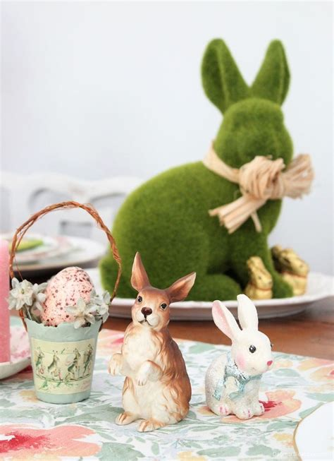 decorative ornaments for the home 192 best easter images on pinterest easter ideas easter