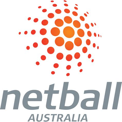 Search In Australia By Name Netball Australia