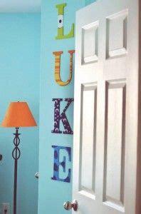 nursery curtains uni 17 best images about monsters inc kids decor on pinterest