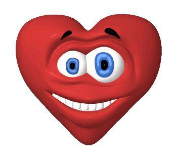 imagenes que se mueven de corazones 30 im 225 genes que se mueven de corazones im 225 genes que se