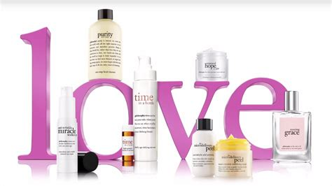 Best Seller Embrio Skin Care meet our best selling skin care fragrance and bath products philosophy