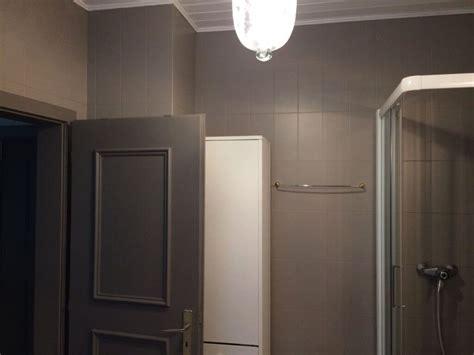 badezimmer fliesen mit kreidefarbe streichen fliesen streichen mit kreidefarbe miss pompadour