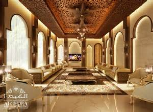 Ideas For Master Bathroom majlis design arabic majlis interior design