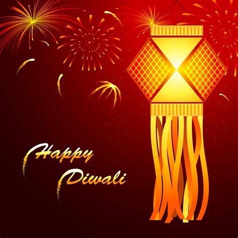 happy diwali card templates happy diwali greetings cards for whatsapp status