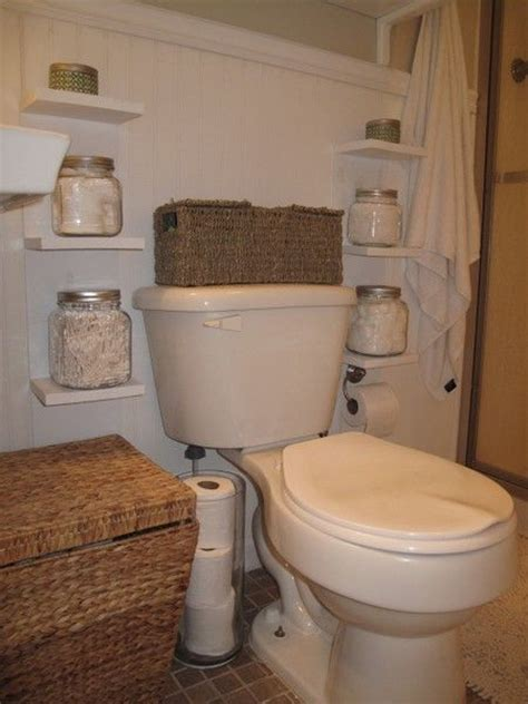 small bathroom storage ideas pinterest small bathroom storage bathroom ideas pinterest