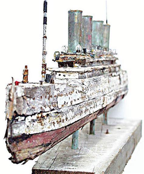 4 Bedroom Cape Cod House Plans rms britannic ship plans rms mauretania 1906 britannic