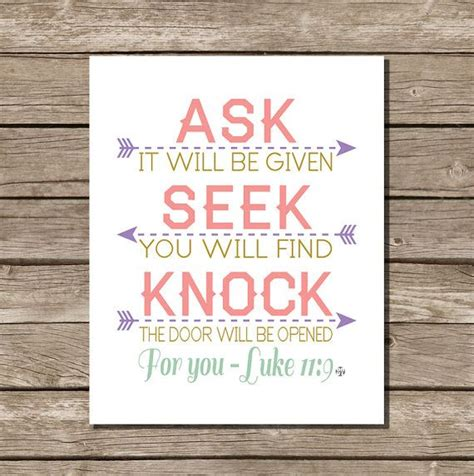printable birthday cards with bible verses pin by lindsey foust on words to live by pinterest
