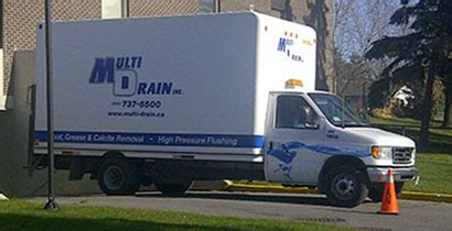 commercial plumbers in ottawa