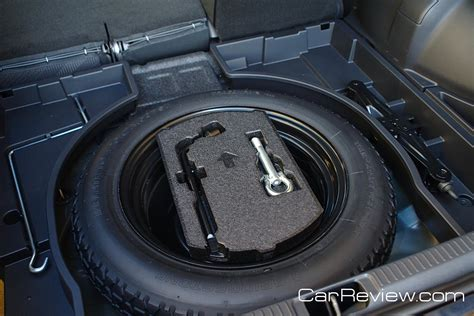 scion tc 2005 tire size toyota scion spare tire location get free image about