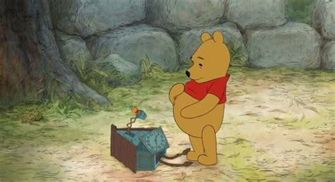 126 Best Winnie Tigro Images 126 Best Winnie Tigro Images On Pooh Coloring Book And Disney Coloring Pages
