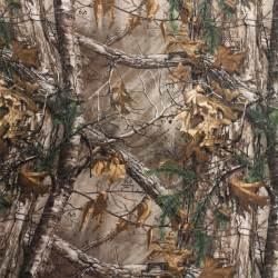 Floor Kitchen Mats by Camo Fabric Realtree Xtra Fabric Realtree Camo