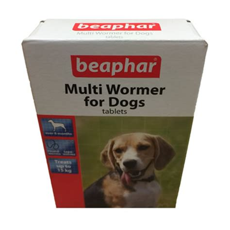 puppy dewormer walmart pet health products from petnap