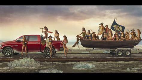 boat loans delaware ram recreates washington crossing the delaware with si