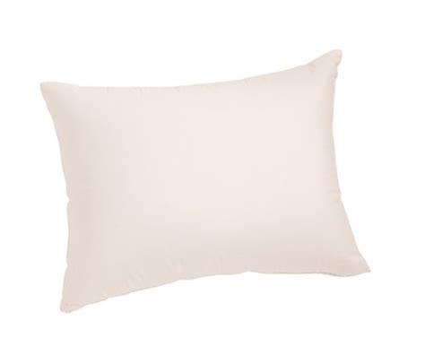 Cuddledown Pillow Reviews by How Do I Get Cuddledown Duck Soft Pillow King C2966ab