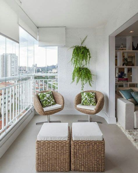 decoracion de balcones interiores ideas para balcones modernos curso de decoracion de