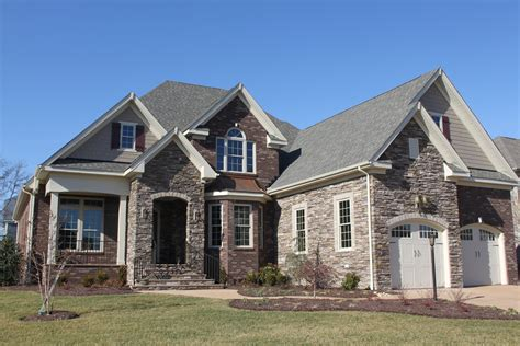 home for sale 3216 harbour court suffolk va the