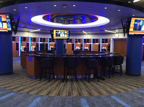 the club house inside the cubs new clubhouse chicago cubs online