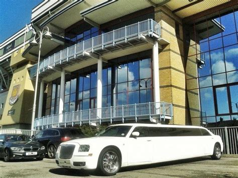 Stretch Limo Service Near Me by Stretch Limousine Limo Hire Limo Service Near