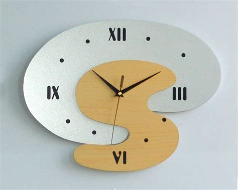 Coolest Wall Clocks | really cool wall clock for room decoration wall clocks