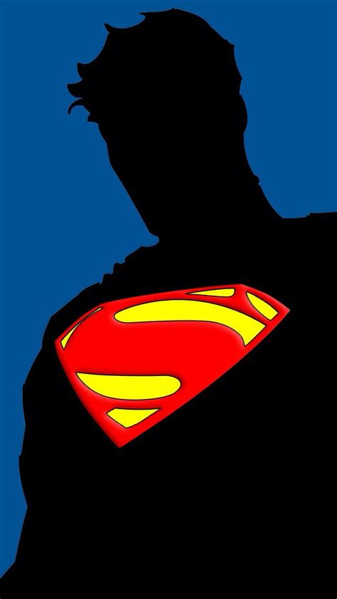 wallpaper hd superman iphone superman and batman logo wallpaper clipart best