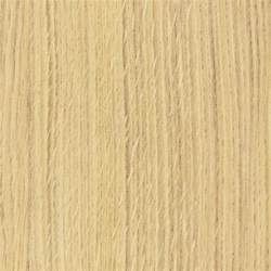 ubatuba granite color caulk for formica laminate