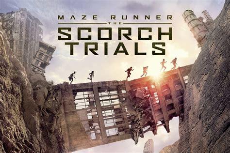 download film maze runner 2 full hd 15 maze runner the scorch trials wallpapers high definition