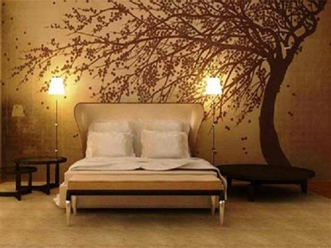 wallpaper for bedroom wall tree wall murals for homes