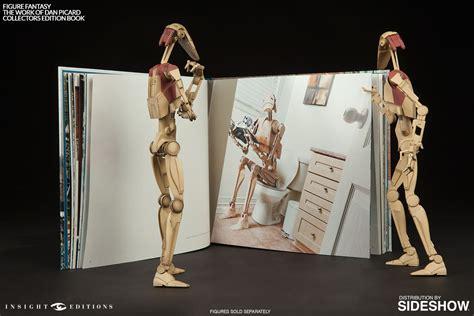 figure collectors sideshow collectibles figure the pop culture